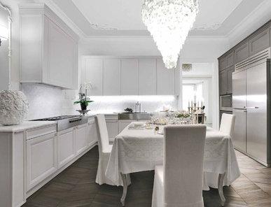 Итальянская кухня Maryrose 01 фабрики CASTAGNA