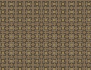 Ковер Domino II фабрики IC Rugs