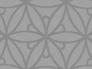 Ковер Calligram фабрики IC Rugs