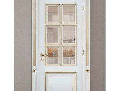Итальянская дверь 1936-PS005 фабрики TESSAROLO