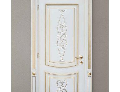 Итальянская дверь 1936-PS003I фабрики TESSAROLO