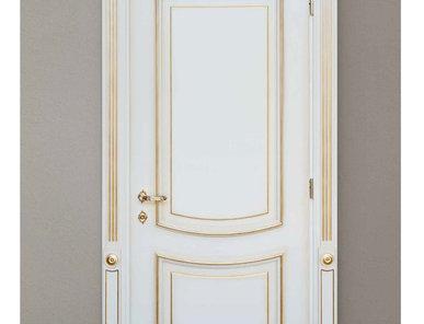 Итальянская дверь 1936-PS003 фабрики TESSAROLO
