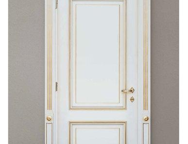 Итальянская дверь 1936-PS002 фабрики TESSAROLO