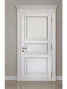 Итальянская дверь 1680-PL006 фабрики TESSAROLO