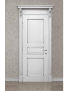 Итальянская дверь 1674-PD006 фабрики TESSAROLO