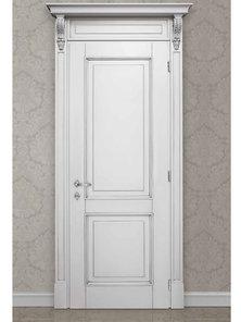 Итальянская дверь 1674-PD002 фабрики TESSAROLO