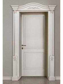 Итальянская дверь 1643-PD0041 фабрики TESSAROLO