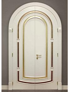 Итальянская дверь 1556-PP0081 фабрики TESSAROLO