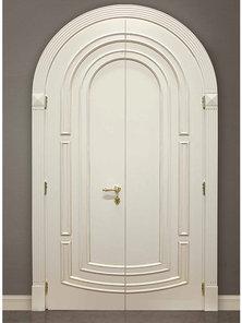 Итальянская дверь 1556-PP008 фабрики TESSAROLO