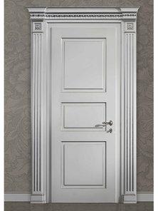 Итальянская дверь 4YOU-PL006 фабрики TESSAROLO
