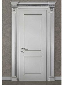 Итальянская дверь 4YOU-PL002 фабрики TESSAROLO