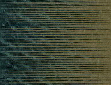 Ковер Aquivalence фабрики IC Rugs