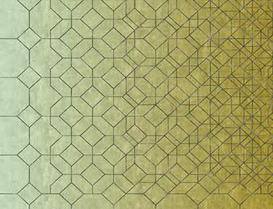 Ковер Projection фабрики IC Rugs