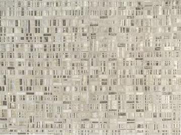 Ковер Pixel I фабрики IC Rugs