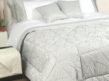 Итальянские постельные комплекты Copenaghen фабрики Centro Del Ricamo
