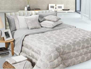 Итальянские постельные комплекты Atene фабрики Centro Del Ricamo