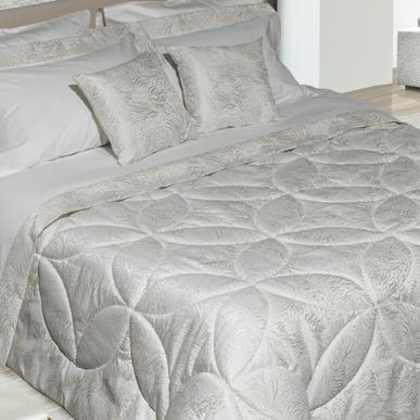 Итальянские постельные комплекты Oslo фабрики Centro Del Ricamo