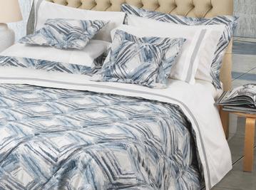 Итальянские постельные комплекты Bonn фабрики Centro Del Ricamo