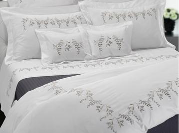 Итальянские постельные комплекты Malta фабрики Ricam Art