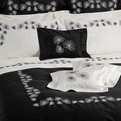 Итальянские постельные комплекты Creta фабрики Ricam Art