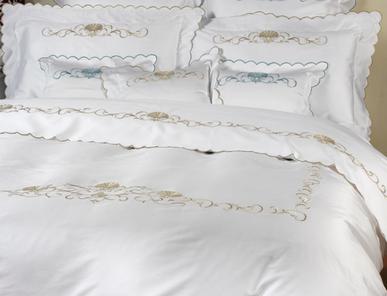 Итальянские постельные комплекты Medusa фабрики Ricam Art