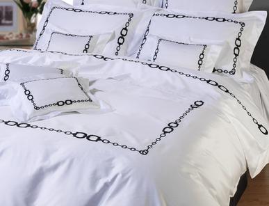 Итальянские постельные комплекты Villaggio фабрики  Ricam Art