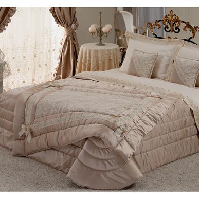 Итальянские постельные комплекты Paola фабрики Ricam Art