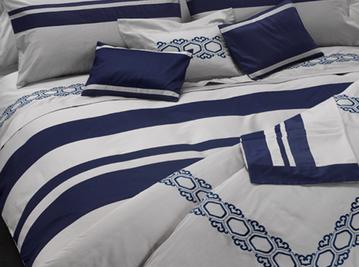 Итальянские постельные комплекты Talamone фабрики Ricam Art