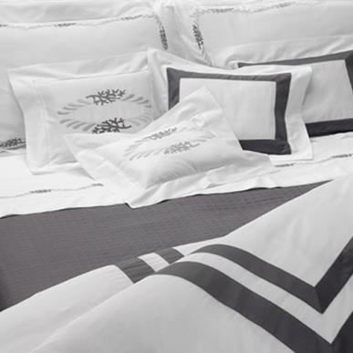 Итальянские постельные комплекты Sorrento фабрики Ricam Art