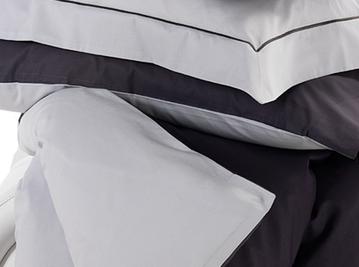 Итальянские постельные комплекты Portofino фабрики Ricam Art