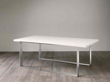 Итальянские столы и стулья NOBLESSE OBLIGE фабрики ASTER