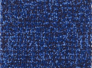 Ковер Ozone IV фабрики IC Rugs II