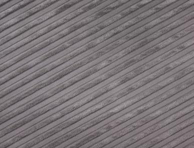 Ковер Ballet Diagonal I фабрики EF Rugs