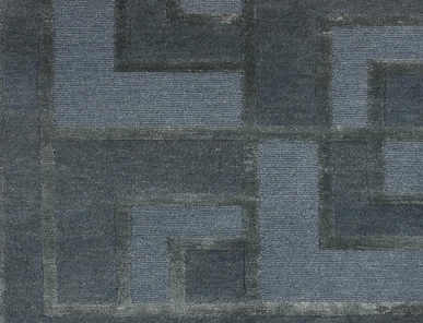 Ковер Square root фабрики EF Rugs