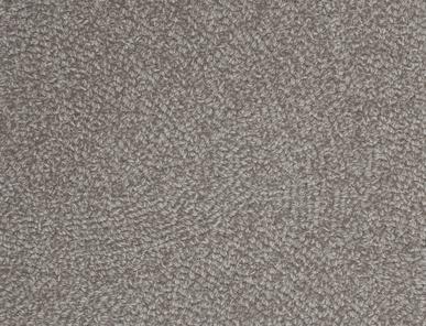 Ковер Sand dune фабрики EF Rugs