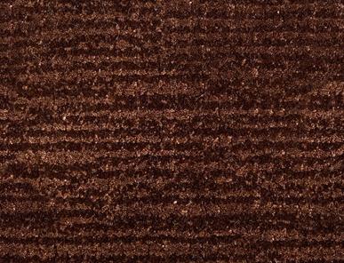 Ковер Bellevue brown фабрики EF Rugs