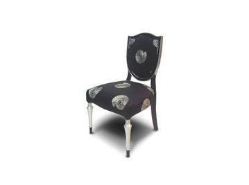 Испанский стул 1110 фабрики COLECCION ALEXANDRA