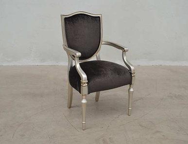 Испанский стул 3516 фабрики COLECCION ALEXANDRA
