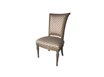 Испанский стул 5405 фабрики COLECCION ALEXANDRA