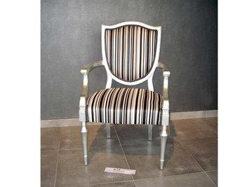 Испанский стул 939 фабрики COLECCION ALEXANDRA