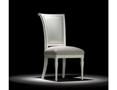 Испанский стул 1211 фабрики COLECCION ALEXANDRA