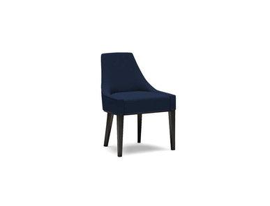 Испанский стул 5727 фабрики COLECCION ALEXANDRA