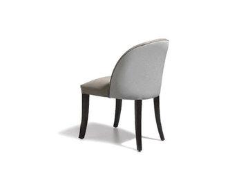 Испанский стул 5640 фабрики COLECCION ALEXANDRA