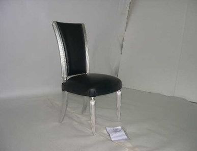 Испанский стул 1329 фабрики COLECCION ALEXANDRA