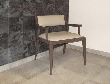 Испанский стул 3485 фабрики COLECCION ALEXANDRA
