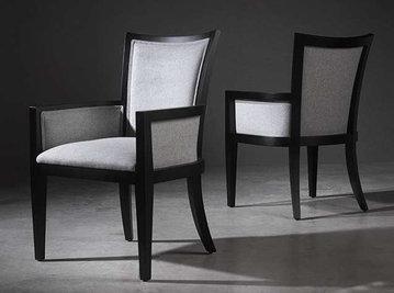 Испанский стул 4216 фабрики COLECCION ALEXANDRA