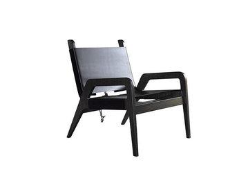 Испанское кресло 5238 фабрики COLECCION ALEXANDRA