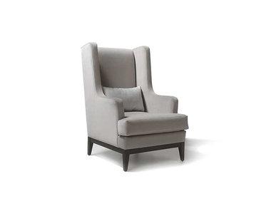 Испанское кресло 5775 фабрики COLECCION ALEXANDRA