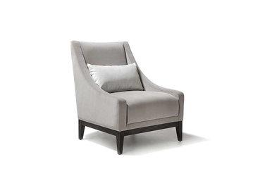 Испанское кресло 5774 фабрики COLECCION ALEXANDRA