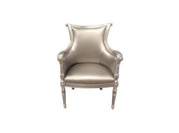 Испанское кресло 5389 фабрики COLECCION ALEXANDRA